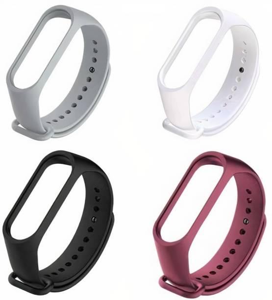 ARNO fitband4 Smart Band Strap