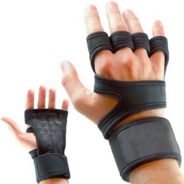 Vista TOM Gym & Fitness Gloves