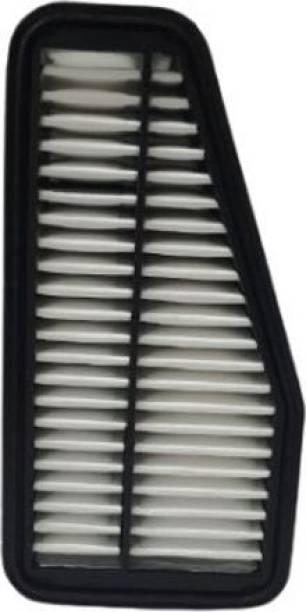 RANG TECHNOLOGY Car Air Filter For Maruti Baleno