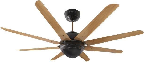HAVELLS Octet 1320 mm 8 Blade Ceiling Fan