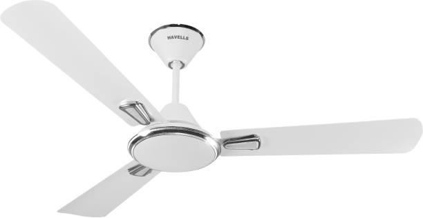 HAVELLS Festiva 1200 mm 3 Blade Ceiling Fan