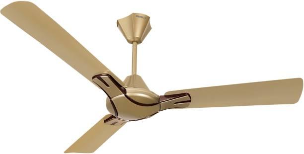 HAVELLS Nicola 1200 mm 3 Blade Ceiling Fan