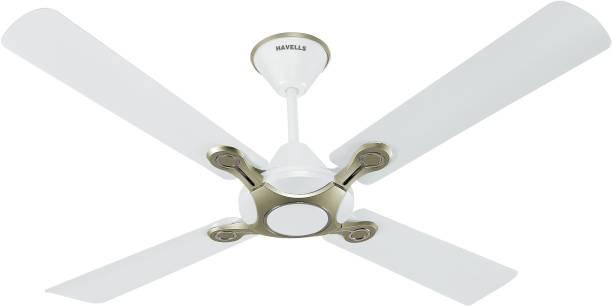 HAVELLS Leganza 1200 mm 4 Blade Ceiling Fan