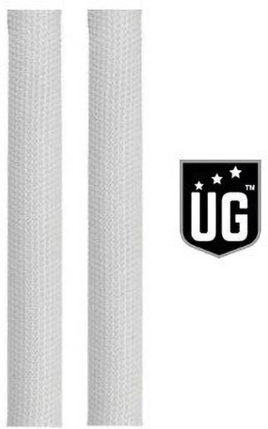 ULTIMATE GOAL UG GRIPPER WITH GRIP COMBO PACK OF 3 Mesh Grip