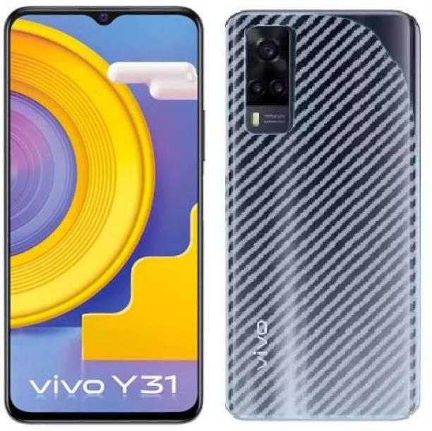 Unread gadget ViVO Y31 Mobile Skin