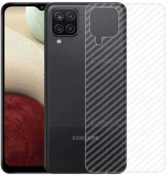 Unread gadget Samsung Galaxy F62 Mobile Skin