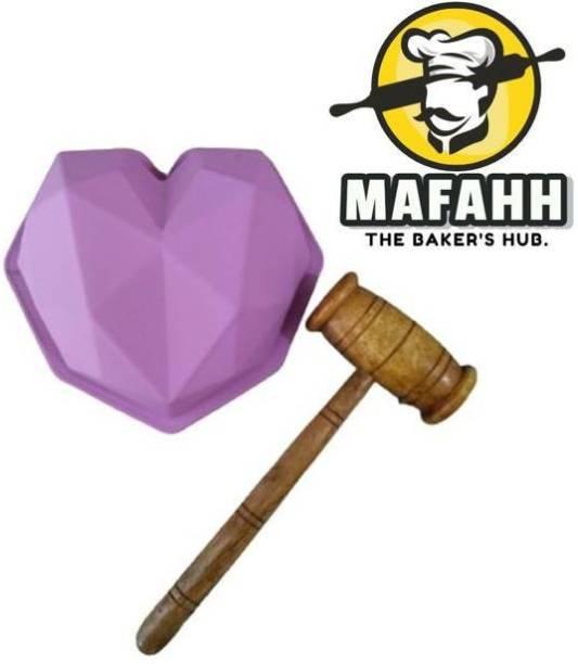 MAFAHH Cake Mould