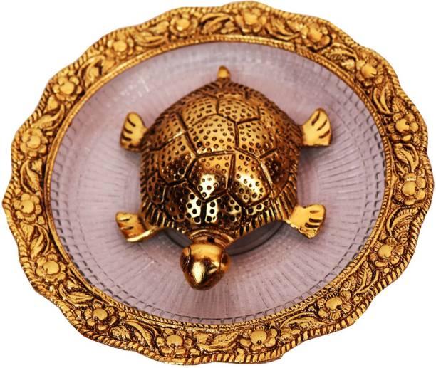 Mayur Decorative Showpiece  -  4.83 cm