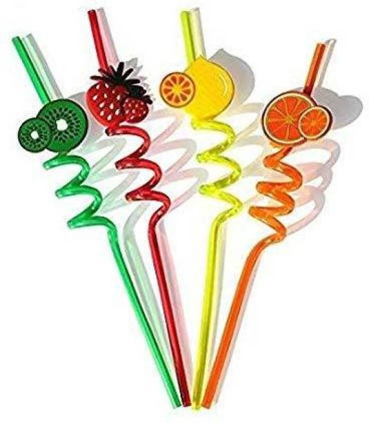 Kivya Connectable Drinking Straw