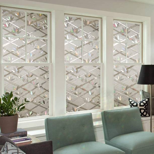 Sia Commercial, Automotive, Residential Window Film