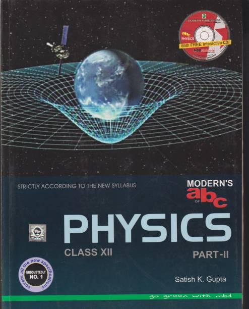Modern ABC of Physics
