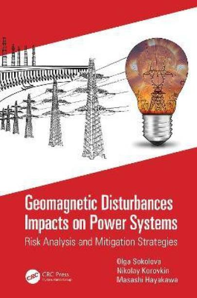 Geomagnetic Disturbances Impacts on Power Systems
