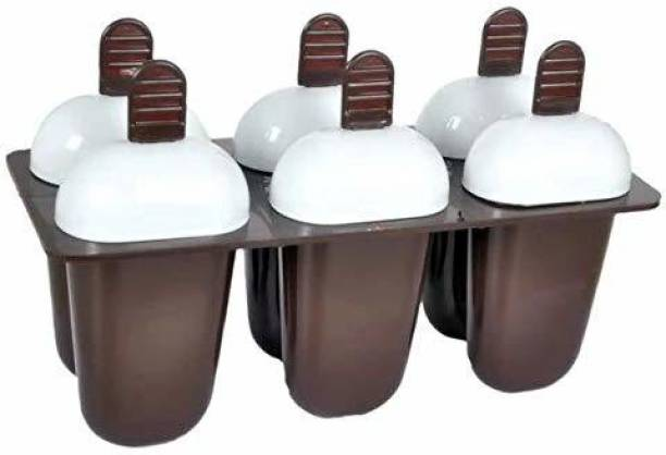 BROTHER And SISTA 50 ml Manual Ice Cream Maker