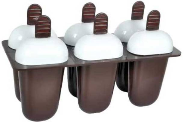 Coozico 50 ml Manual Ice Cream Maker