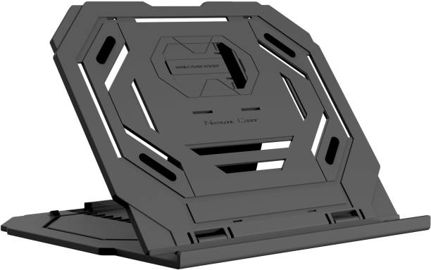 Flipkart SmartBuy FKLST3 Laptop Stand
