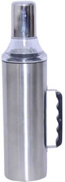 KRISONS 1000 ml Cooking Oil Dispenser