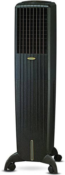 Symphony 22 L Room/Personal Air Cooler