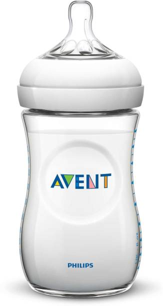Philips Avent Natural - 260 ml