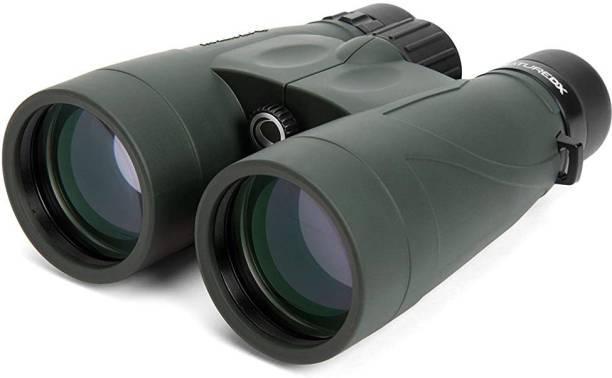CELESTRON 71335 Nature DX 10x56 Binocular Binoculars