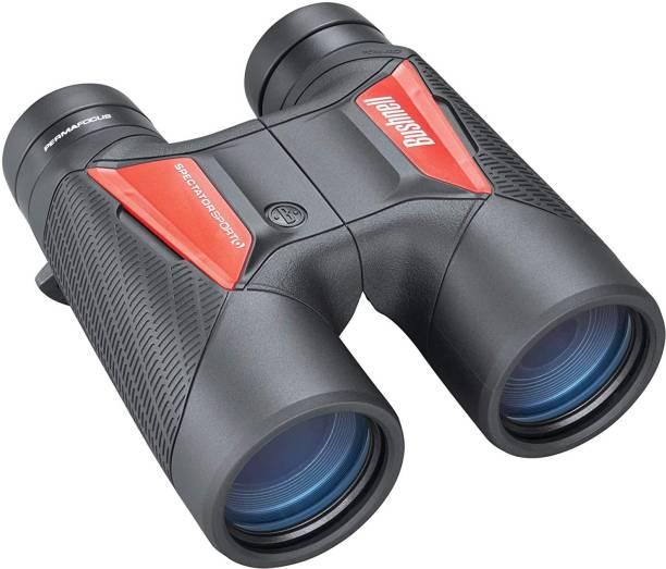 Bushnell Waterproof Spectator Sport Binocular Binoculars
