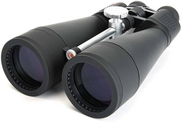 CELESTRON 71018 20x80 Skymaster Binocular Binoculars