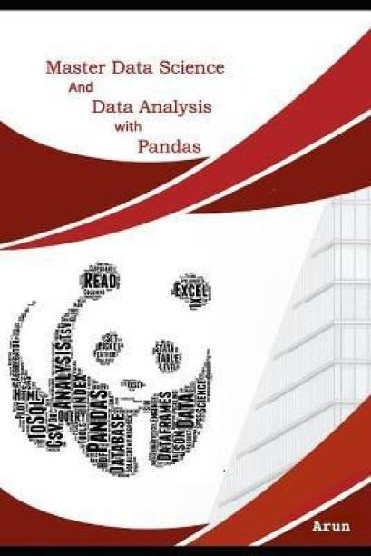 Master Data Science and Data Analysis with Pandas