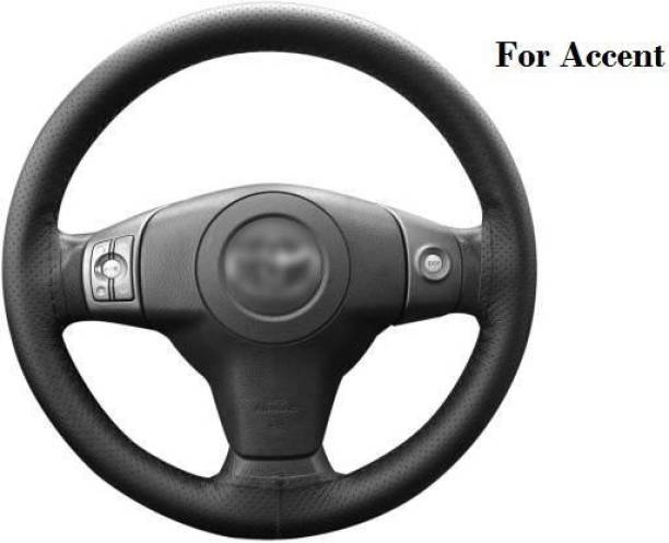 Frap Steering Cover For Maruti Accent