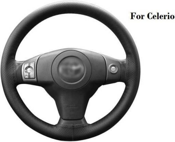 Frap Steering Cover For Maruti Celerio