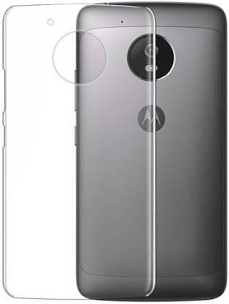 PAEDICON Back Cover for Motorola Moto C Plus