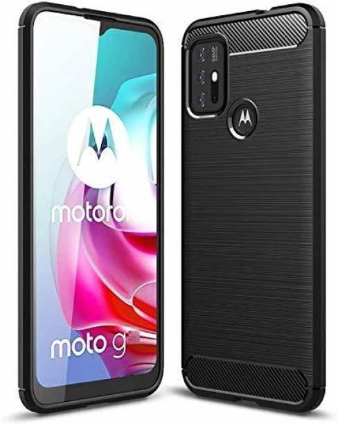 Zapcase Back Cover for Motorola Moto G10 Power / Moto G30