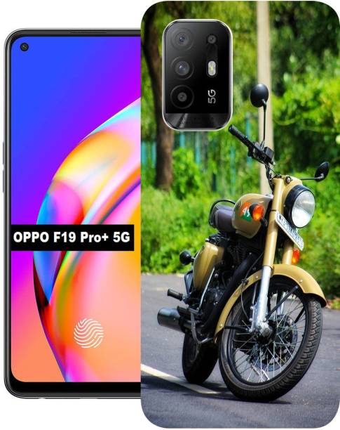 mitzvah Back Cover for OPPO F19 Pro+ 5G / OPPO F19 Pro Plus 5G