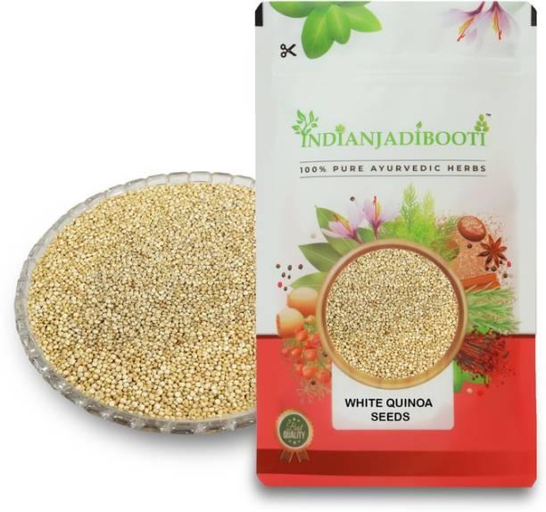 IndianJadiBooti by India Quinoa Seeds - Kanocha Beej - Phyllanthus Maderapatensis, 100 Grams