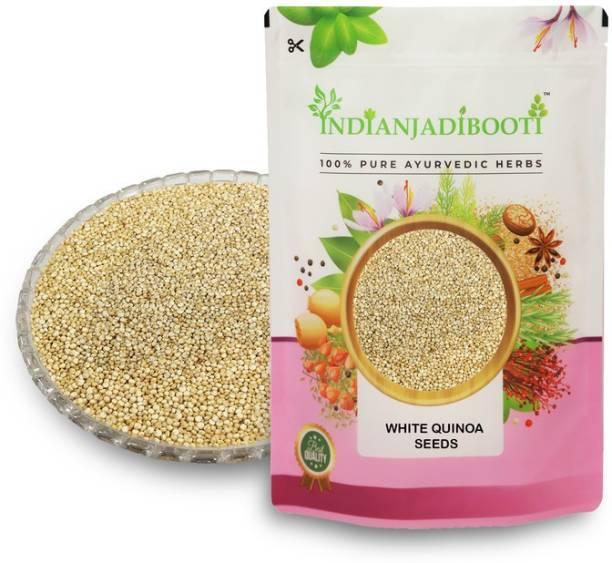IndianJadiBooti by India Quinoa Seeds - Kanocha Beej - Phyllanthus Maderapatensis, 400 Grams