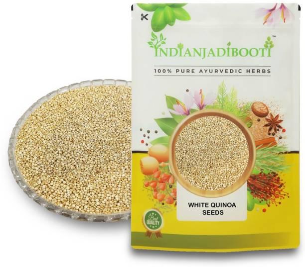 IndianJadiBooti by India Quinoa Seeds - Kanocha Beej - Phyllanthus Maderapatensis, 900 Grams
