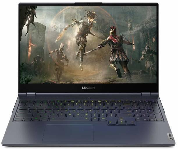 Lenovo Core i9 10th Gen - (16 GB/1 TB SSD/Windows 10/8 GB Graphics/NVIDIA GeForce RTX 2080 super max-q) 81YU006HIN Gaming Laptop
