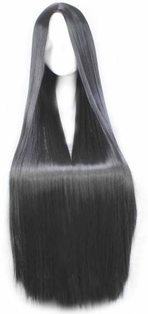 supermarche Long Hair Wig