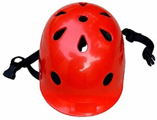 AddictERA Cycle Kids Helmet Safety Outdoor Kids Soft Skating Helmet Bicycle Cycling Helmet Cycling Helmet