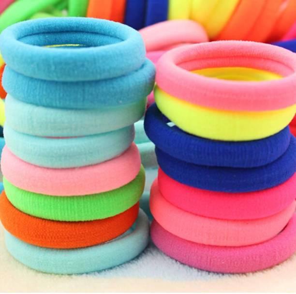 PAWAR ENTERPRISES rubber band Rubber Band