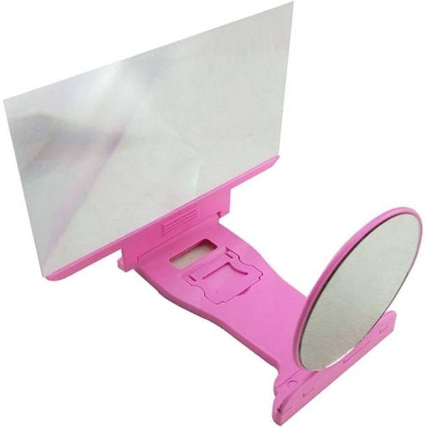 KolorFish 8 inch All Smart Mobile Screen Expander Phone