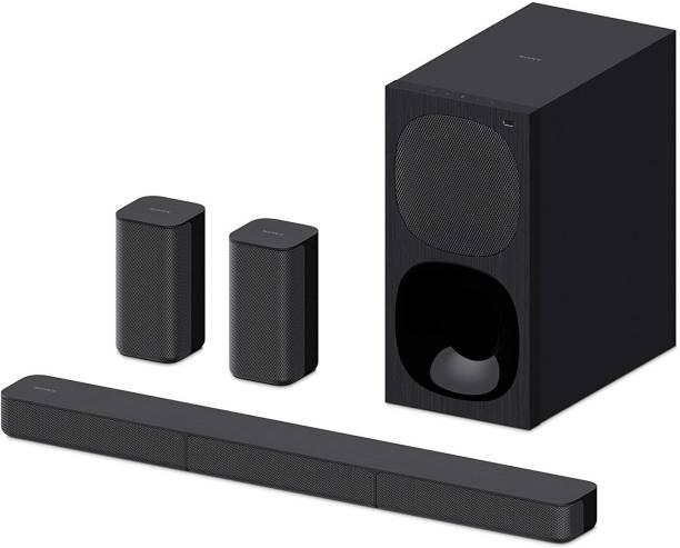 SONY HT-S20R 400 W Bluetooth Soundbar