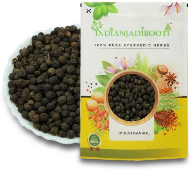 IndianJadiBooti Mirch Kankol, 900 Grams Pack