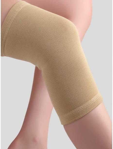 AASH ISURGICAL Knee cap Brace For Joint Pain & Arthritis Relief Knee Support Knee Support