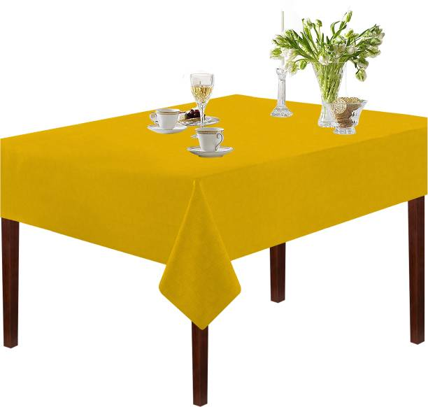 Oasis Solid 4 Seater Table Cover