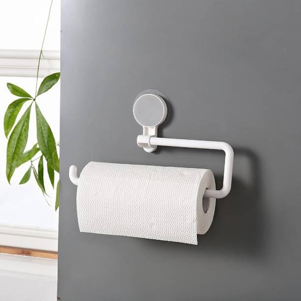 Nyarra Tissue Holder 1334 Plastic Toilet Paper Holder