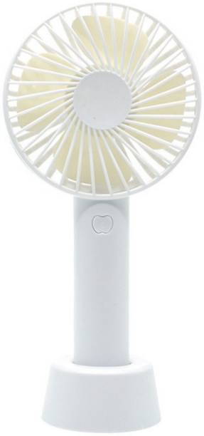 TG N9 (RECHARGEABLE PORTABLE USB FAN) N9 (RECHARGEABLE PORTABLE USB FAN) USB Fan