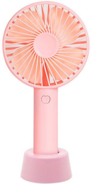 TG N9 (RECHARGEABLE PORTABLE USB FAN) N9 (RECHARGEABLE PORTABLE USB FAN) USB Fan