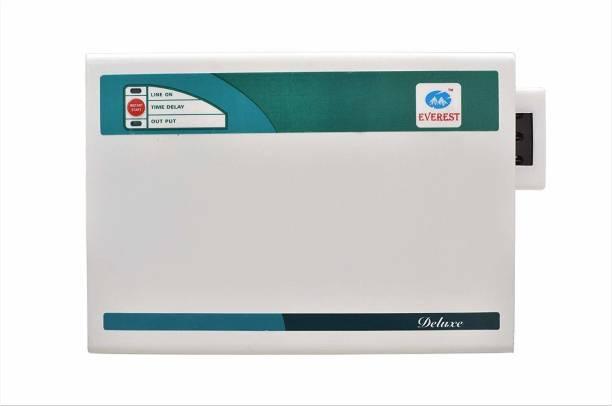 Everest EW 300 Regular DELUX Voltage Stabilizer
