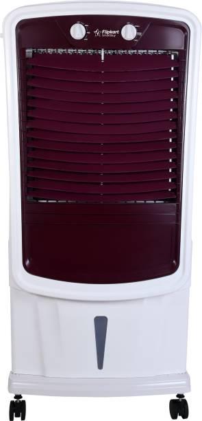 Flipkart SmartBuy 75 L Desert Air Cooler