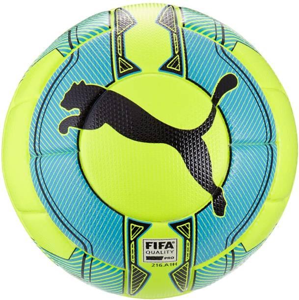 PUMA EVOPOWER VIGOR 1.3 STATEMENT Football - Size: 5