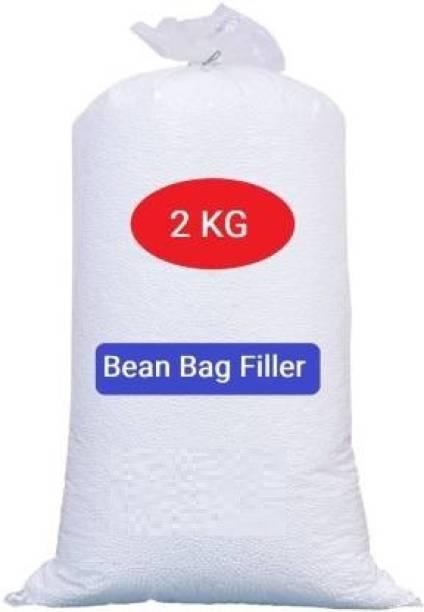 Psygn Premium Bean Bag Refill/Filler Bean Bag Filler